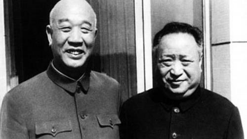 汪鋒與新疆改革開放(六)